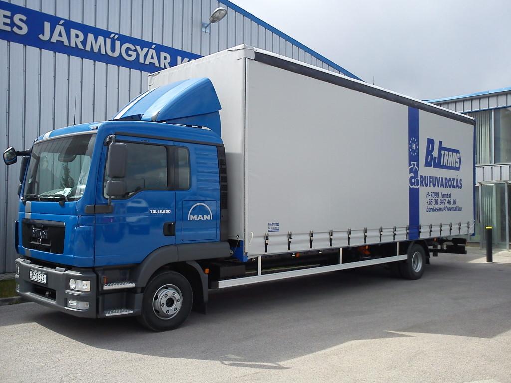 kamion_bg